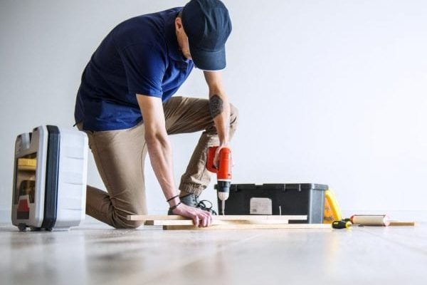 4 Common Home Repairs: Tips & Tricks for Georgia Residents