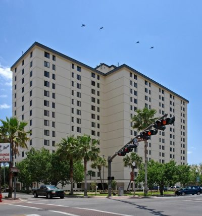 st-andrews-towers-panama-city-fl-primary-photo