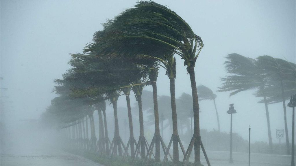 Preparing your Home or Business for the 2020 Hurricane Season